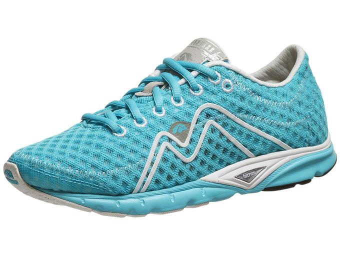 Karhu Flow3 Trainer Fulcrum 女鞋