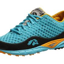 Karhu Flow Trail Fulcrum 女鞋
