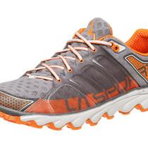 La Sportiva Helios 男鞋