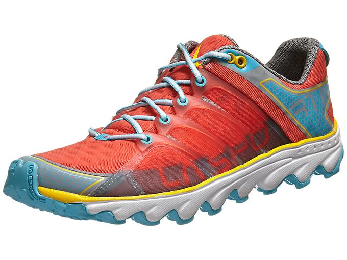 La Sportiva Helios 女鞋