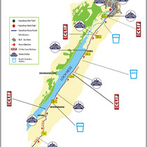 Lnm2015-route-map-updated-jan15