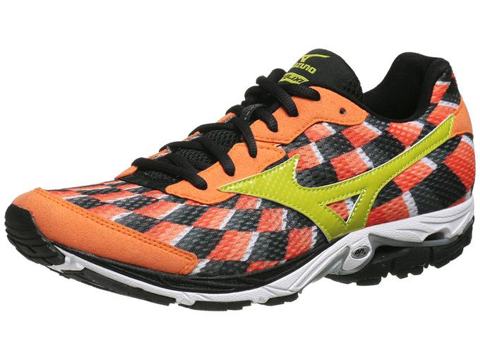 Mizuno Wave Elixir 8 男鞋