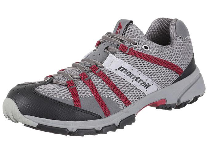 Montrail Mountain Masochist II 男鞋