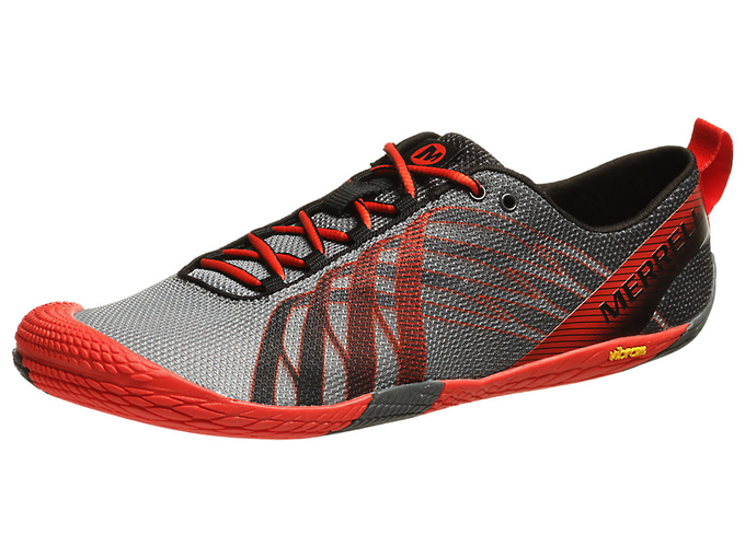 Merrell Vapor Glove 男鞋