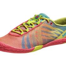 Merrell Vapor Glove 女鞋