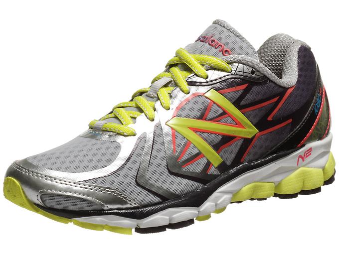 New Balance 1080 v4 女鞋