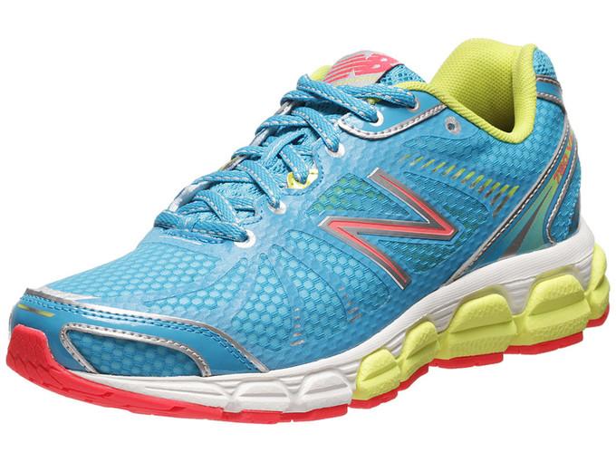 New Balance 780 v4 女鞋