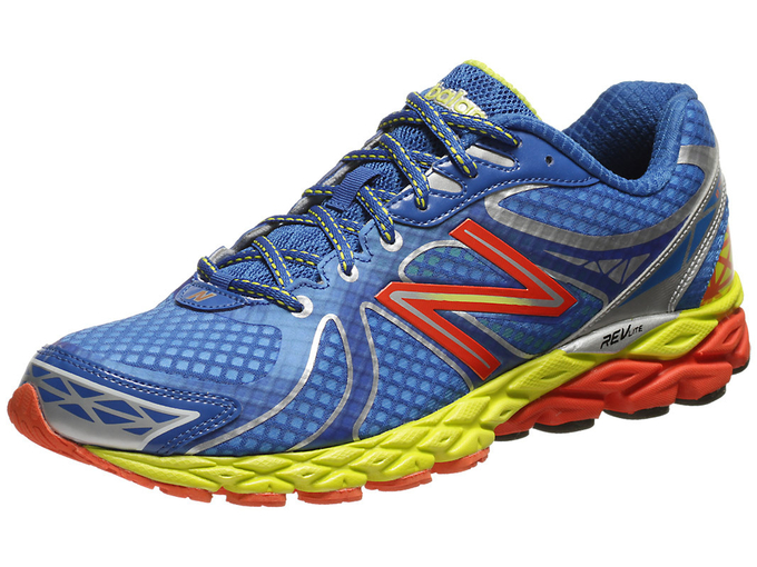 New Balance 870 v3 男鞋