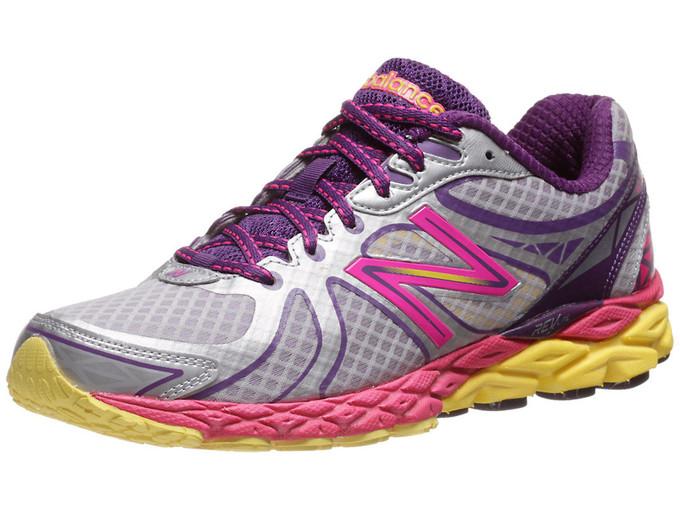 New Balance 870 v3 女鞋