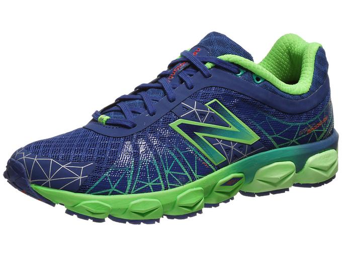 New Balance M890 v4 男鞋