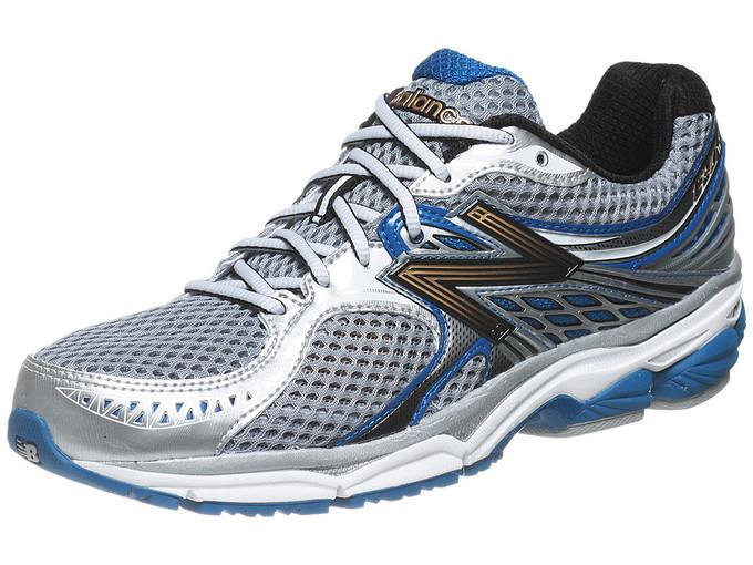 New Balance 1340 男鞋