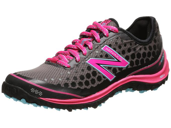 New Balance W1690 Minimus 女鞋