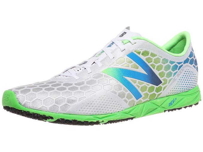 New Balance MRC5000 男鞋