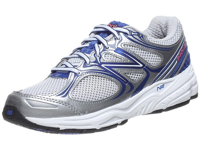 New Balance 840 v2 女鞋
