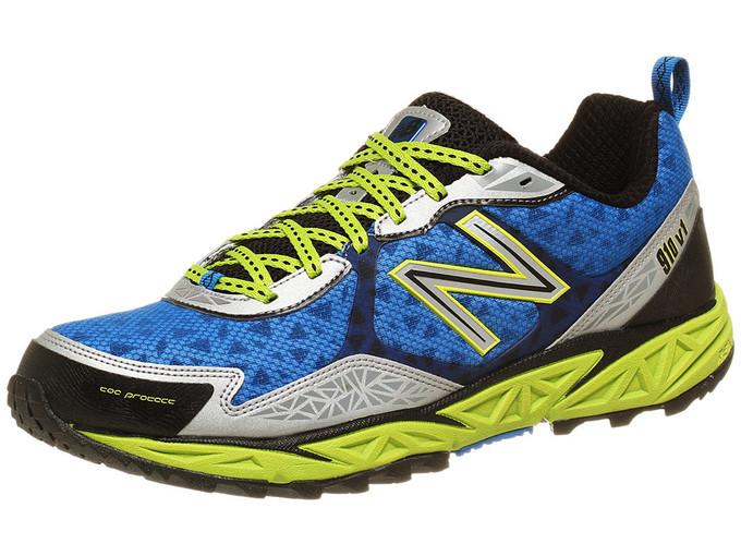 New Balance MT910 v1 男鞋