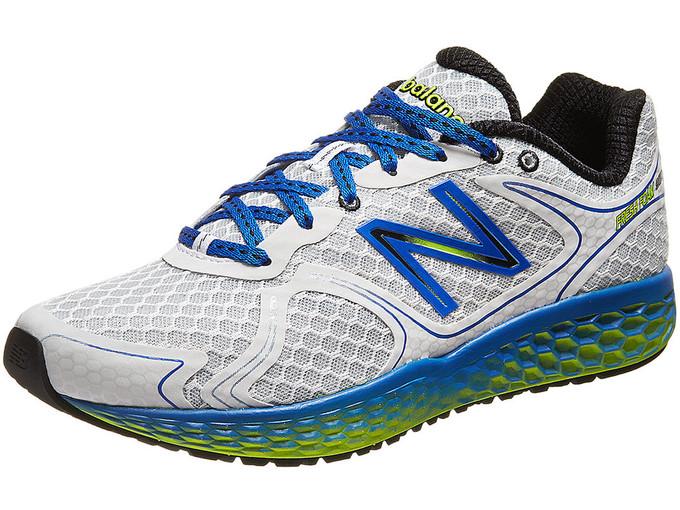 New Balance 980 男鞋