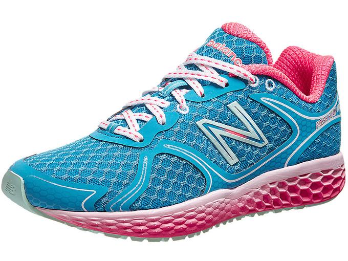 New Balance 980 女鞋