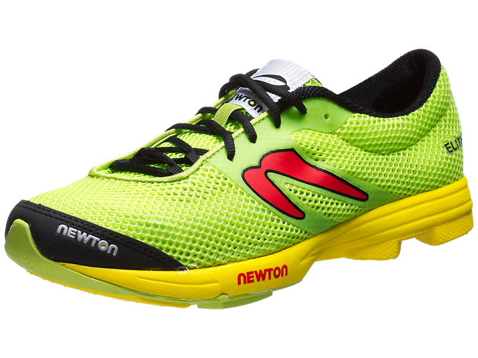 Newton Distance Elite 男鞋
