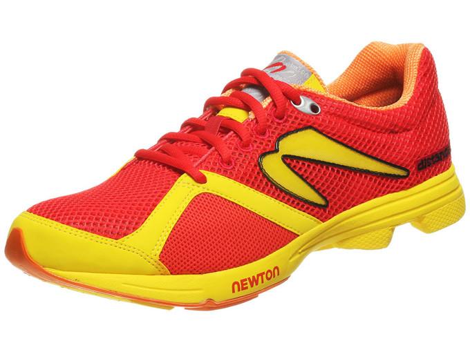 Newton Distance S 2013 男鞋