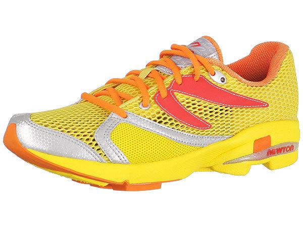 Newton Distance S 11 男鞋