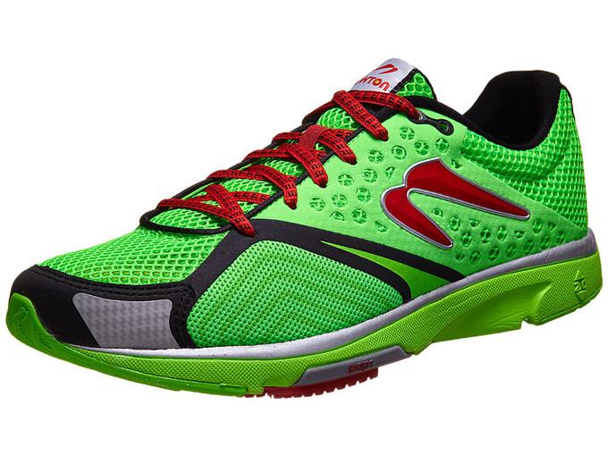 Newton Distance S III 男鞋
