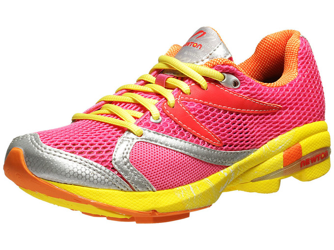 Newton Distance U 11 女鞋