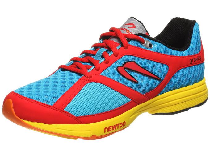 Newton Gravity 2013 男鞋