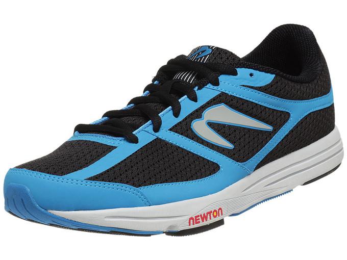 Newton Energy 男鞋