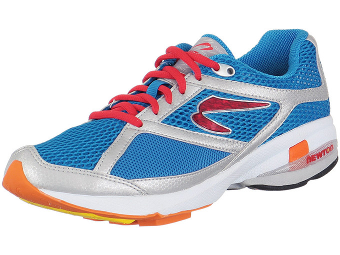 Newton Gravity 11 男鞋