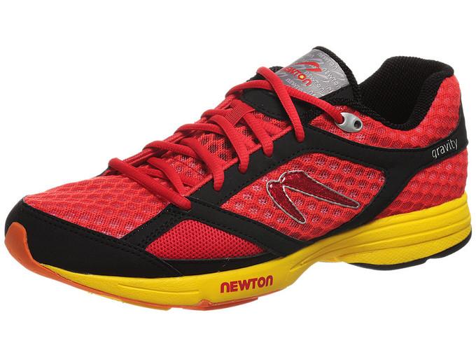 Newton Gravity 12 男鞋