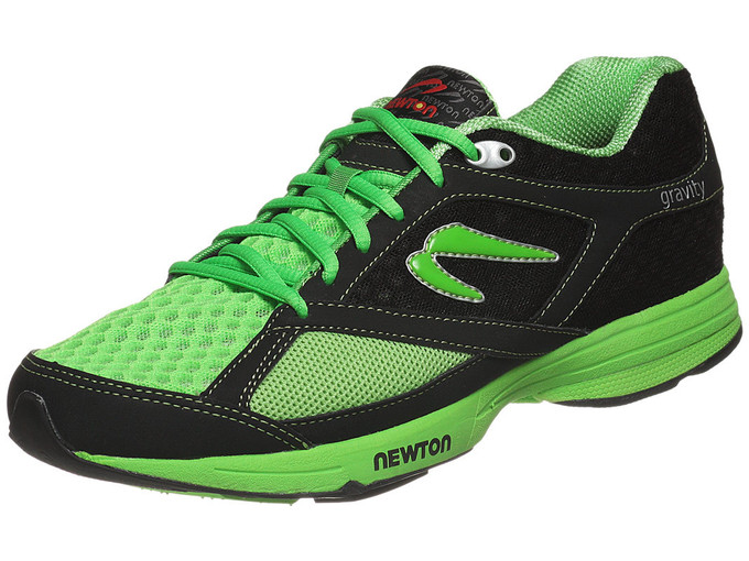 Newton Gravity 12 Special Mens Shoes