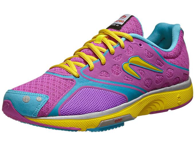 Newton Motion III 女鞋