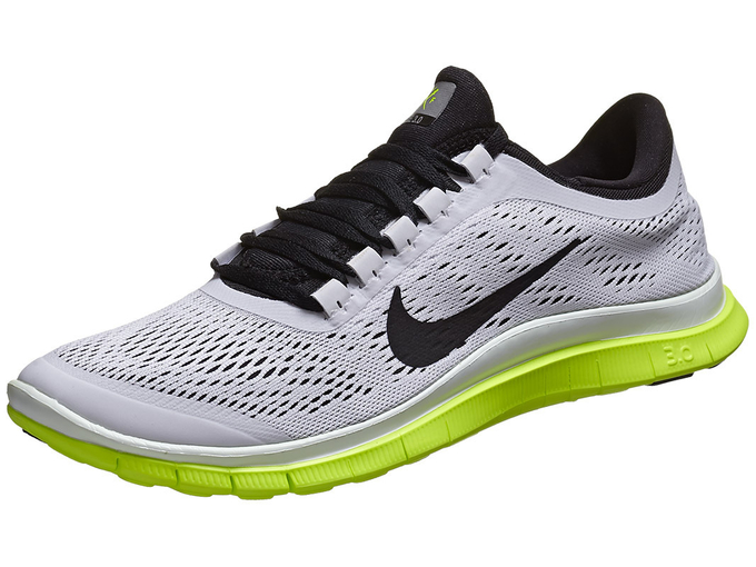 Nike Free 3.0 v5 男鞋