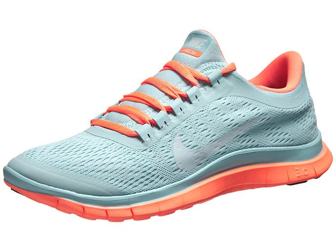 Nike Free 3.0 v5 女鞋