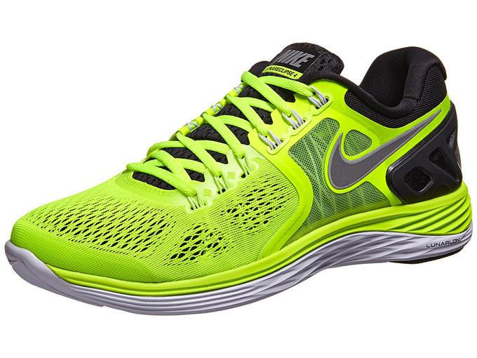 Nike LunarEclipse 4 男鞋