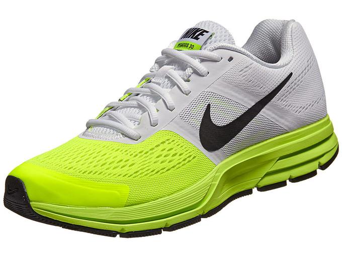 Nike Air Pegasus+ 30 男鞋