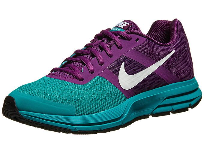 Nike Air Pegasus+ 30 女鞋