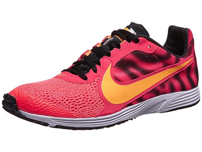 Nike Zoom Streak LT 2 男鞋