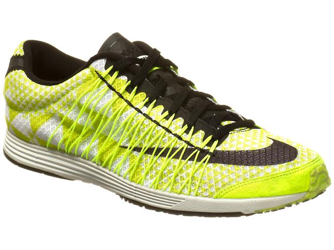Nike LunarSpider R4 男鞋