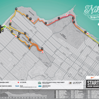 NWMSF13_Coursemap