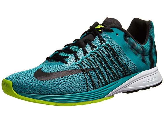 Nike Zoom Streak 5 男鞋