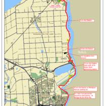Niagara-ultra-course-map-2014