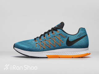Nike 耐克 Nike Air Zoom Pegasus 32 男女同款