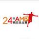 中欧AMP24小时精英挑战赛