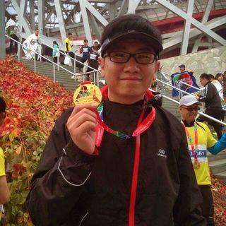 QQ图片20151108193517