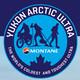 The Montane Yukon Arctic Ultra