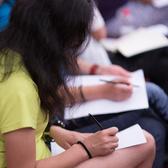 salomon第二届精英训练营 理论课程