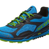 Scott eRide Grip 3.0 男鞋