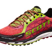 Scott Trail Rocket 女鞋