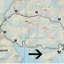 Sksprintmap2016copycp678